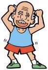 動脈硬化と血管の老化
