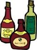 飲酒も高血圧の原因