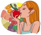 栄養・食事・サプリメント関係リンク集